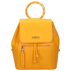 Рюкзак-сумка nobo (nbag-i3500-c012)