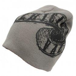 Шапка eagle crest watch american valor ribbon grey (80867)