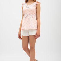 Блуза itelle 8183 (it-8183-2)
