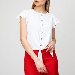 Блуза itelle 21226 (it-21226-2)