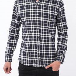 Мужская рубашка kimmens (16625_2)