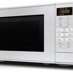 Микроволновая печь panasonic nn-st27hmzpe (s-237020)