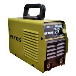 Инверторный сварочный аппарат eltos иса mma-320
