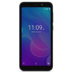 Мобильный телефон meizu c9 2/16gb black (s-231453)