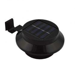 Уличный навесной светильник lesko yh0415a black (4464-12968a)
