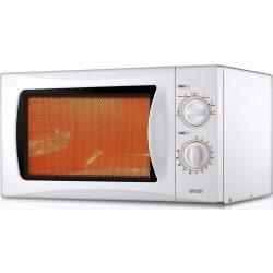 Микроволновая печь mystery mmw-2013 (1702146)