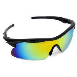 Очки солнцезащитные trends tag glasses для водителей (v1729)