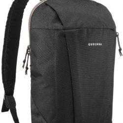 Рюкзак quechua arpenaz черный (2487052)