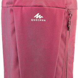 Рюкзак quechua arpenaz розовый (2663421)