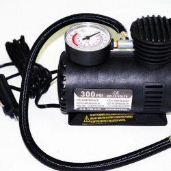 Воздушный компрессор trends air compressor 300pi dc-12v psi (v1425)