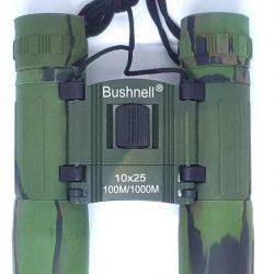 Биноколь10×25 trends army (4498)
