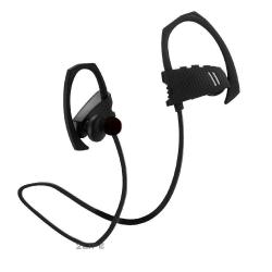 Беспроводные bluetooth наушники 2life fy-q9 ipx5 black (n-403)