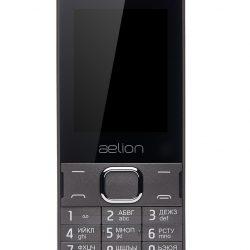 Aelion a500 grey (5711)