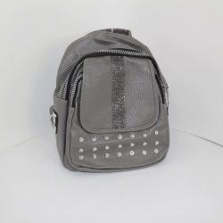 Рюкзак женский vttv 1941 92310 серый