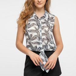 Рубашка itelle 21229 (it-21229-2)