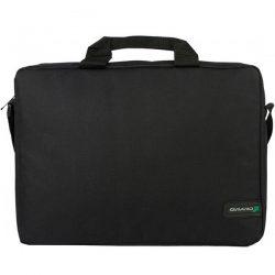 Сумка для ноутбука grand-x sb-115 15.4 черный (1204-7702)