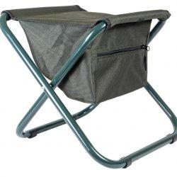 Туристический стул ranger seym bag темно-зеленый (ra 4418)
