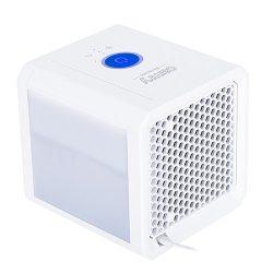 Кондиционер климатизатор camry easy air cooler cr 7321 (hub_tqel64801)
