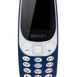 Aelion a300 blue (5706)