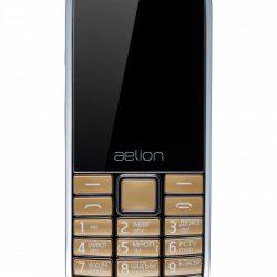 Aelion a600 gold