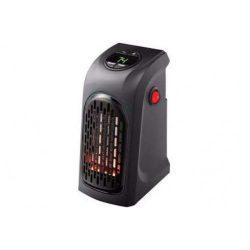 Портативный электро обогреватель rovus handy heater черный (bjrkd45572m)