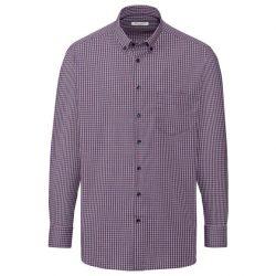 Рубашка мужская nobel league 45 разноцветный (f01-230106)