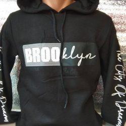 Кенгуру мужская Бруклин