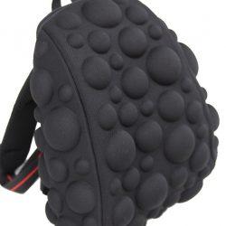 Рюкзак bubble mini черный (16352)