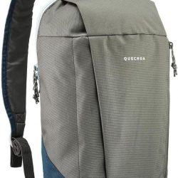 Рюкзак quechua arpenaz хаки (2487055)