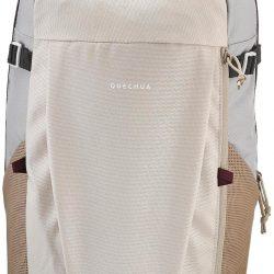 Рюкзак quechua arpenaz бежевый (2663476)