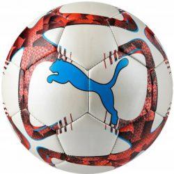 М'яч puma future flash ball 5 white (0047)