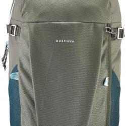 Рюкзак quechua arpenaz серый (2486935)
