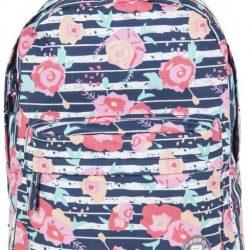 Рюкзак paso разноцветный (17-780p)