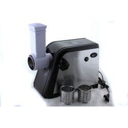Электромясорубка domotec ms2020 2600w (gr_007508)