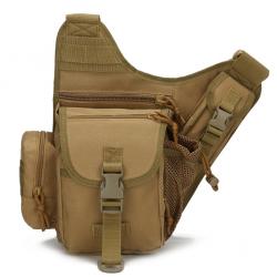 Тактическая сумка tactical a16 койот (977001984)