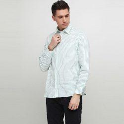 Рубашка his (hs828348)