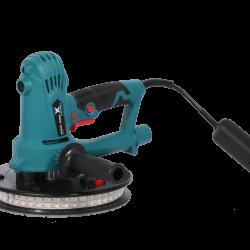 Шлифовальная машина для сухого шлифования стен dino-power dp — 700a4