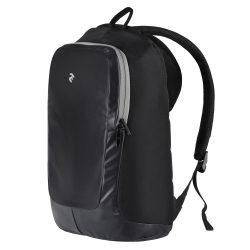 Рюкзак для ноутбука 2e 16″ black (2e-bpn216bk)