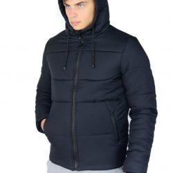 Зимняя куртка inruder «glacier» (1589543561/2 )