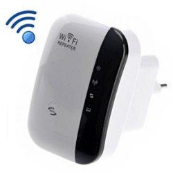 Wi-fi репитер увеличитилель wi-fi сети (fdjhufshdu7dfg)