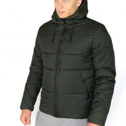 Зимняя куртка inruder «glacier» (1589543584 /2)