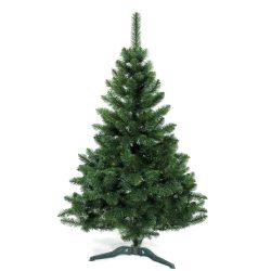 Искусственная елка елки — палки европейская зеленая 1,2 м