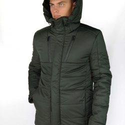Зимняя куртка inruder everest (1589541426/2)