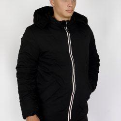 Демисезонная куртка intruder 'spart' (1589543804/2)