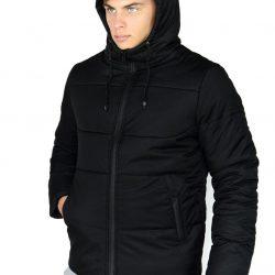 Зимняя куртка inruder «glacier» (1589543505/2 )