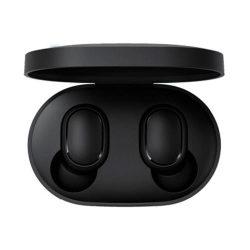 Наушники xiaomi mi true wireless earbuds basic 2 (airdots 2) (международная версия) (bhr4272gl)