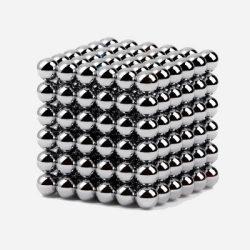 Игрушка trend-mix neo cub silver (tdx0000626)