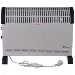 Обогреватель конвектор электрический domotec ms-5904 2000w белый (sm-550)