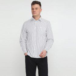 Рубашка his (hs828193)