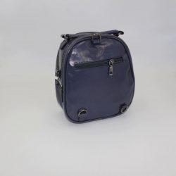 Сумка-рюкзак женские vttv в5671 95038 синий